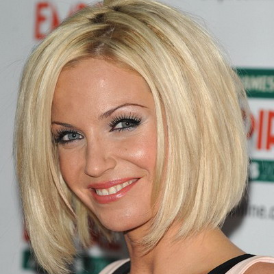 Bob Hairstyles 2013 Ideas | hairstyles and hair color